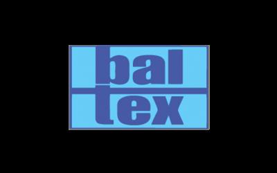 bal-tex