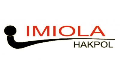 imiola
