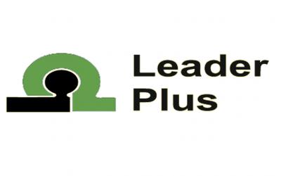 leader plus